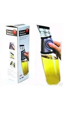 Oil dispenser image 1
