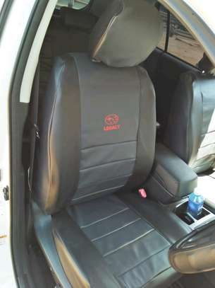 Fantastic Fitting Car Seat Covers In Nairobi Pigiame Machost Co Dining Chair Design Ideas Machostcouk