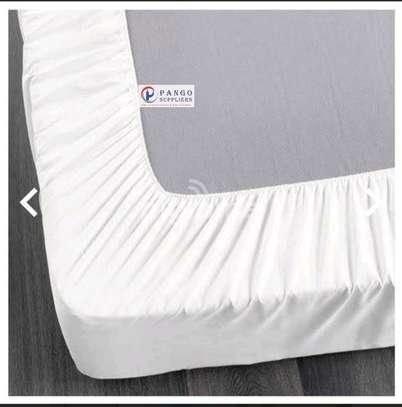 mattress protector image 2