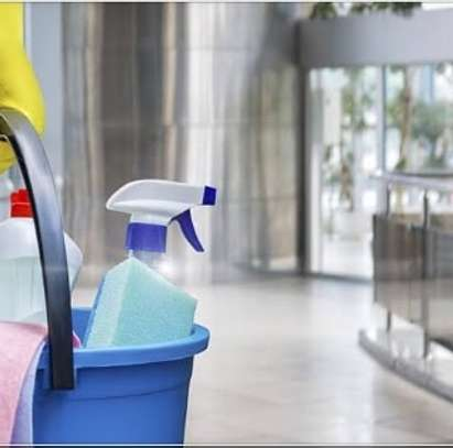SUNVET CLEANING COMPANY LIMITED image 5