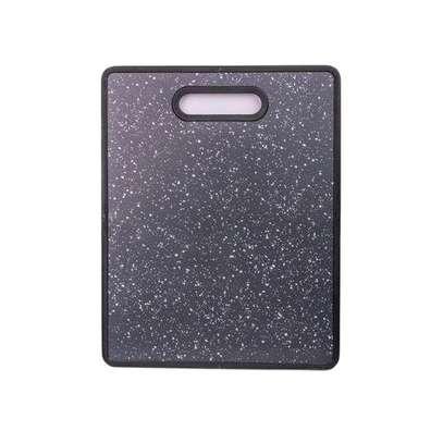 Granite Marble chopping Board image 2