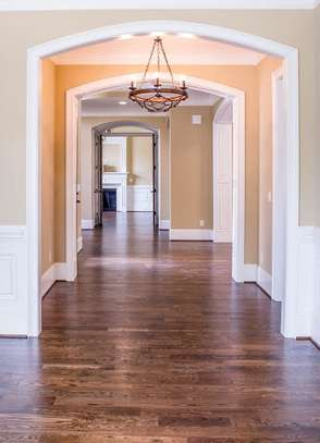 24 Hour Interior Painting / Door Painting / Drywall Repair / Drywall Texturing / Ceiling Painting / Plaster Repair / Paint Removal / Wallpaper Removal / Wallpaper Installation & Plastering. image 8