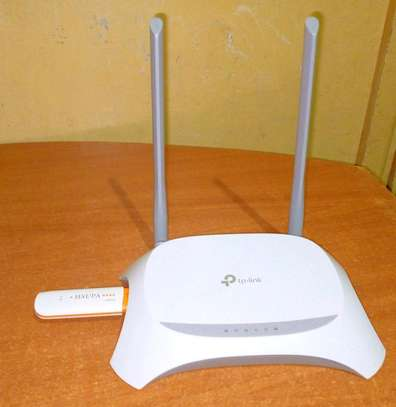 router image 1