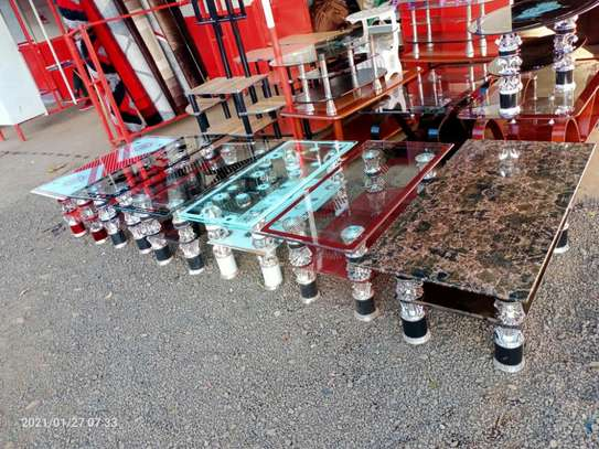 Coffee tables image 6