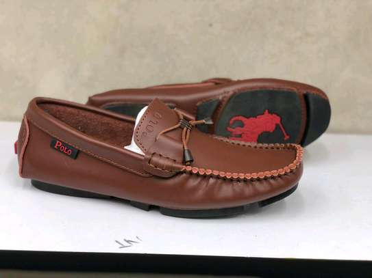 Loafers image 2