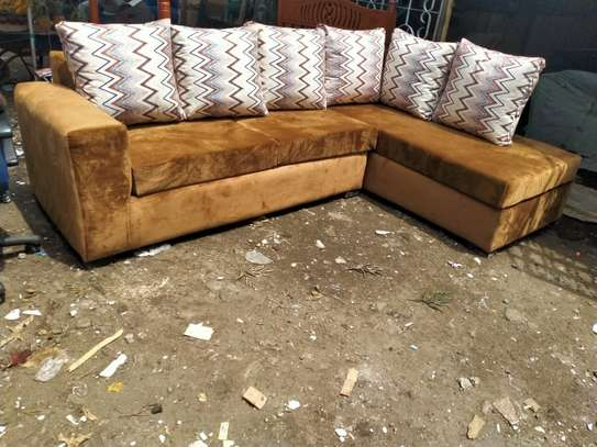 Quality Sofa Sets image 4