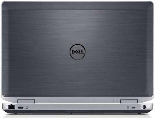 Dell Latitude E6420 14-inch Notebook 2.50 GHz Intel Core i5 -2520M Processor  4GB RAM 320GB HHD Win10Pro image 2
