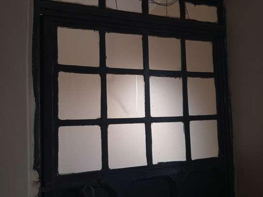 Window films image 1
