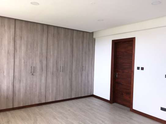 4 bedroom apartment for sale in General Mathenge image 6
