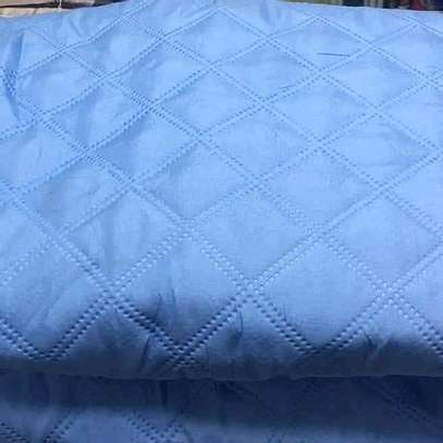 Mattress Protector Waterproof & Durable Limited Edition image 4