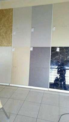 floor tiles image 6