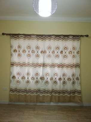 Curtain image 1
