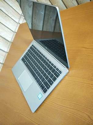 HP Elitebook 2560p image 2