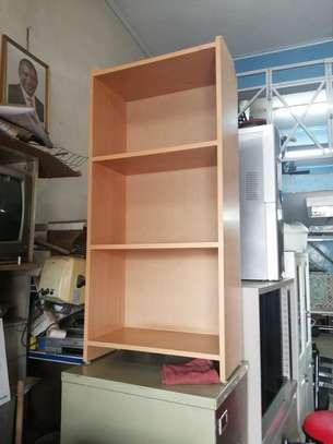 Book Shelf image 3