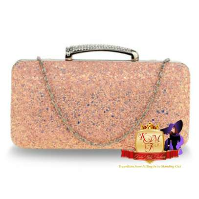 Chic Clutch Bags image 8