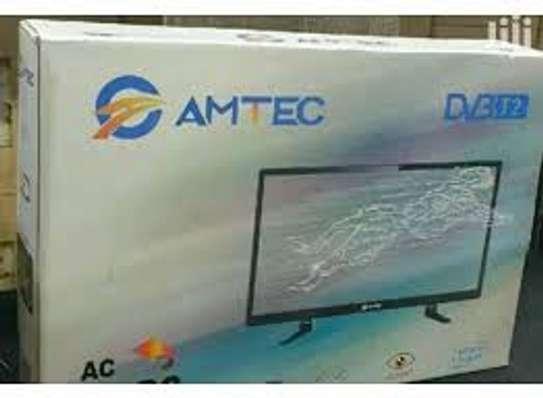 Amtec 22 INCH TV image 1