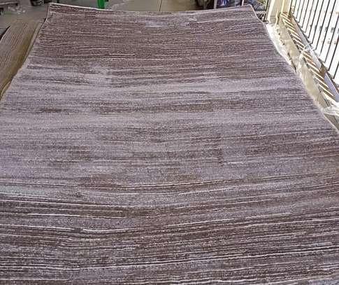 rugs soft carpets image 1