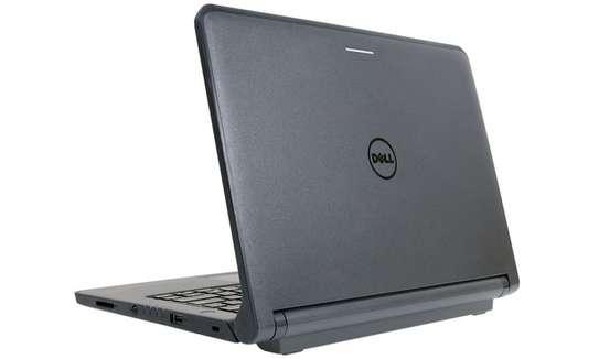Dell  3350 core i5 image 1
