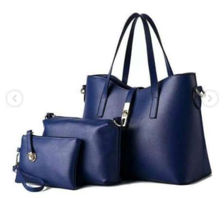 3 in 1 handbags image 3