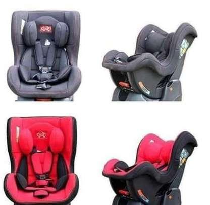 Baby Car seats image 4