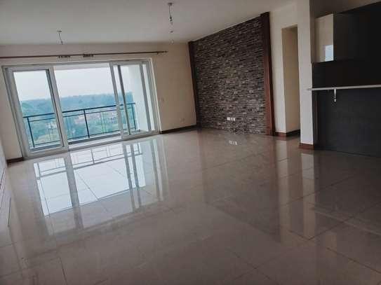 4 bedroom apartment for rent in Parklands image 6