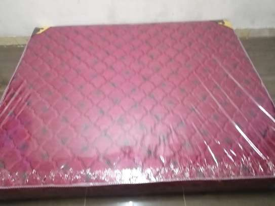 5*6*6 EXTRA HIGH DENSITY QUILTED MATTRESSES