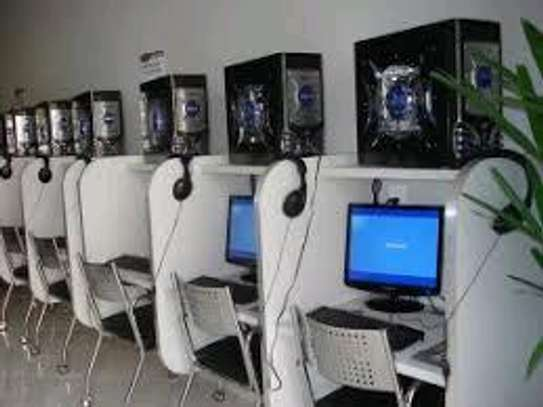 IT equipments, for all IT Department use. image 1