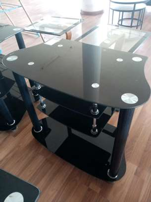 Ideal TV stand image 1