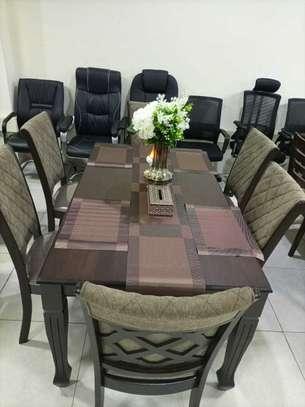 Dinning tables in kisumu image 1