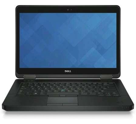 Dell Latitude E5440 Core I5 4GB RAM 500GB Disk image 1