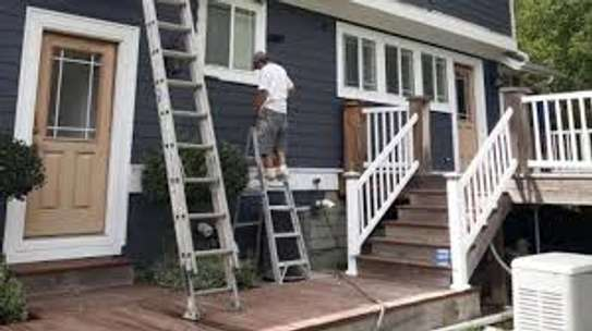 Bestcare Painting: Commercial & Residential Painting Services- Trusted Painting Contractor image 9