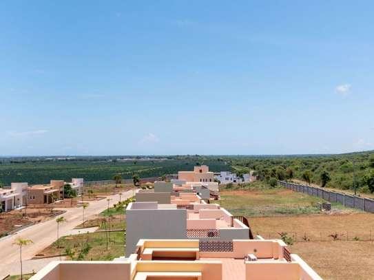 Vipingo - Bungalow, House image 11