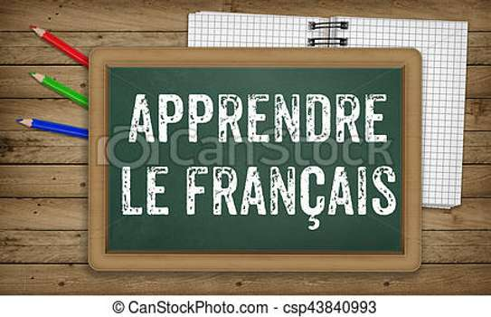FRENCH TUTOR ONLINE image 1