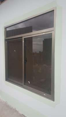 Sliding Window image 1