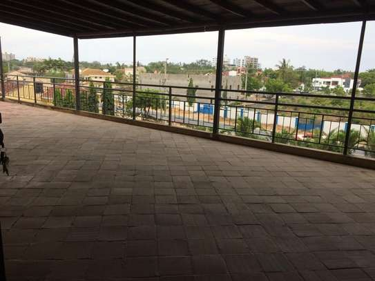 Commercial for rent in Nyali-Krish Plaza .Id CR3 image 8
