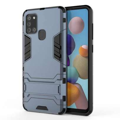Hard cover cases for smartphones image 2