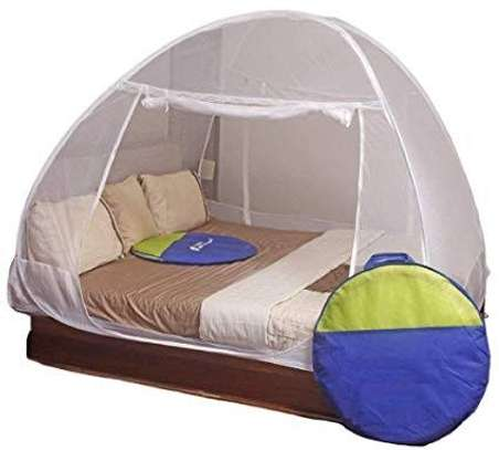 Tent Net Mosquitos Nets image 3