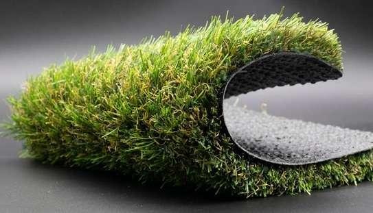 greener for longer artificial grass carpet image 2
