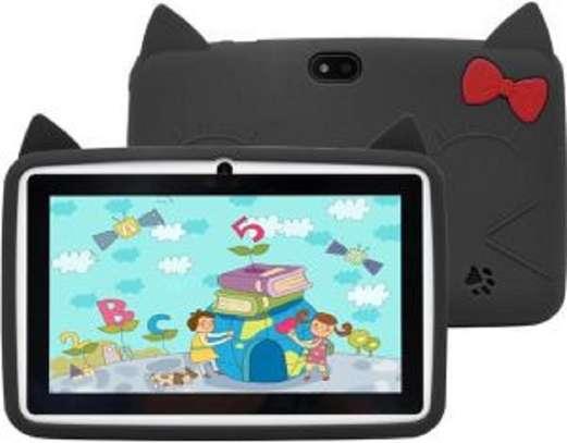 C Idea kids Tablet image 1