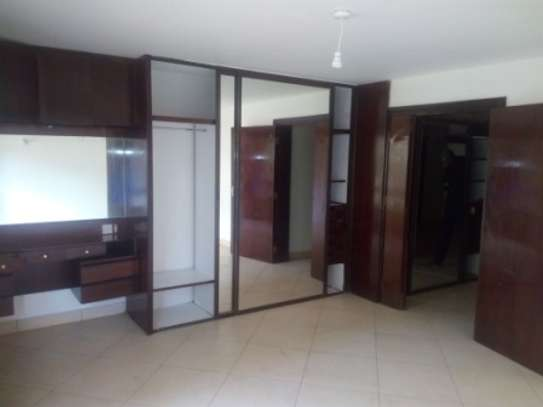 1 Bedroom Apartment To Let in Westlands image 9
