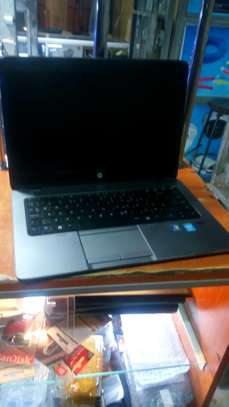 Corei5 elitebook 840 image 3