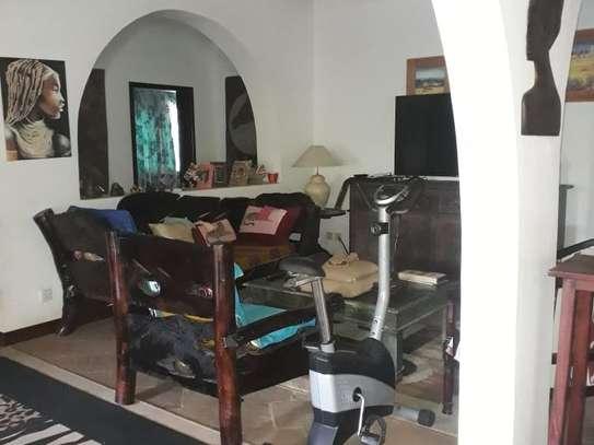 Malindi Town - House, Townhouse image 3