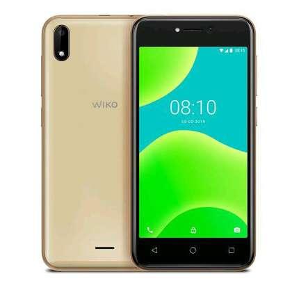 Wiko Sunny 4 image 4