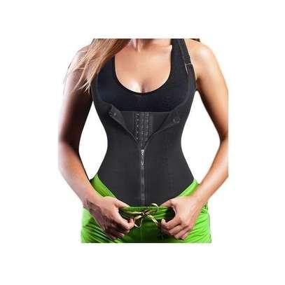 corset trainer