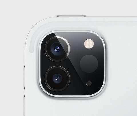 Apple iPad Pro 11 (2020) 128GB image 3