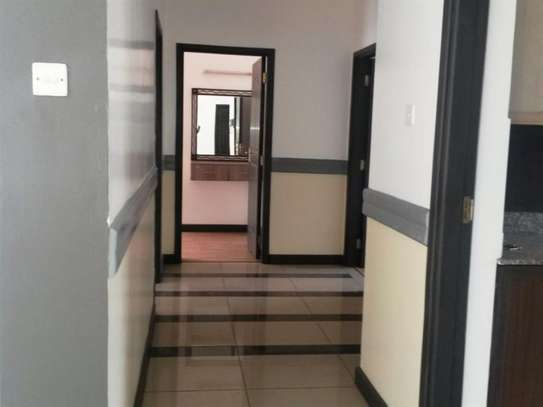 Westlands Area - Flat & Apartment image 6