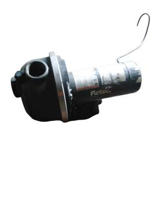 Sta-rite Industries 2hp Sprinkler Pump Fp5182-01 image 3