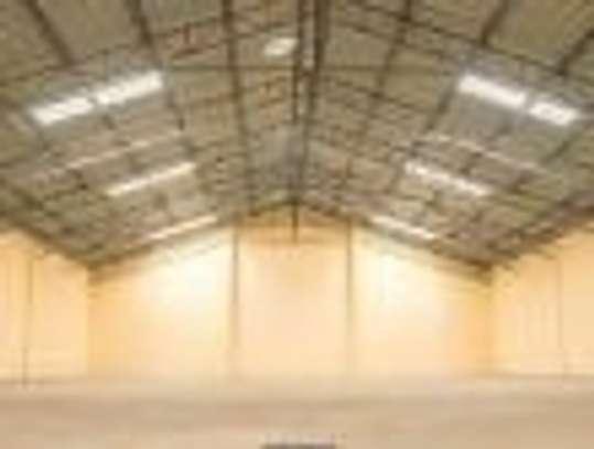 799 m² warehouse for rent in Imara Daima image 4