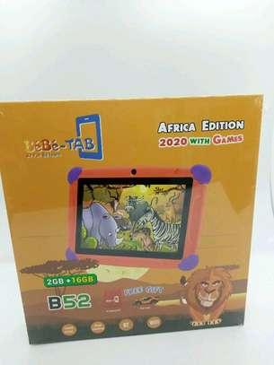 B52 tablet image 1