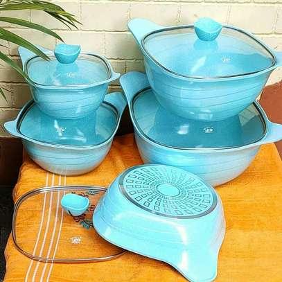 Jio cookware image 1